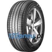 Pirelli Scorpion Verde runflat ( 285/45 R19 111W XL *, runflat )