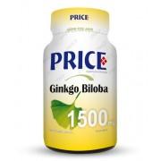 Price Ginkgo Biloba Comprimidos