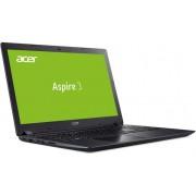 Prijenosno računalo Acer A315-41-R7SQ, NX.GY9EX.021