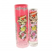 Ed Hardy Christian Audigier Eau De Parfum Spray 50ml/1.7oz Para Mujer
