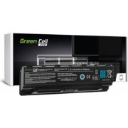 Baterie Greencell PRO 5200mAh compatibila laptop Toshiba Satellite C850D