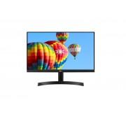 "LG LCD 21 5"" 22MK600M-B IPS Full HD VGA 2xHDMI AMD Free Sync Tilt VESA 75x75"