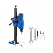 Perforadora de hormigón - 2.800 W - 500/950 rpm