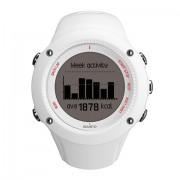 Suunto Ambit3 Bluetooth 128 x 128Pixel Bianco orologio sportivo