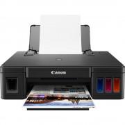 Canon Pixma G1410 - Imprimanta A4, Sistem CISS