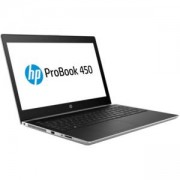 Лаптоп HP ProBook 450 G5 Intel Core i7-8550U (1.8 GHz up to 4 GHz with Turbo Frecuency 8 MB cache 4 cores )15.6 FHD IPS 16GB (2x8GB), 2UB66EA