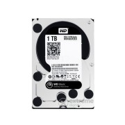 """Western Digital WD1003FZEX 3,5"""" SATA3 Black 1,0TB/64MB tvrdi disk"""