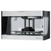 Onyx Pro kompozit 3D nyomtató