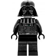 Lego Star Wars Darth Vader 9002113