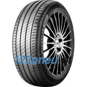 Michelin Primacy 4 ( 205/55 R16 91V S1 )