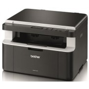 MFP, BROTHER DCP-1512E, Laser (DCP1512EYJ1)