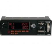 Panou G Saitek Pro Flight USB Multi Panel (945-000009)
