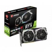 MSI GF RTX 2060 Gaming Z, 6GB