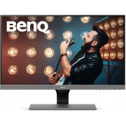 BenQ EW277HDR- Full HD HDR Monitor