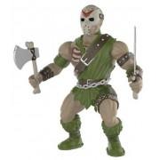 Funko Friday the 13th - Jason - Savage World Action Figure