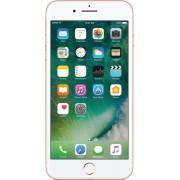 Apple iPhone 7 Plus - 256 GB - Roségoud