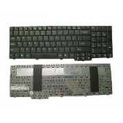 Tastatura Laptop ACER Aspire 7000