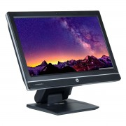 HP 8300 Elite 23 inch, Intel Core i5-3470 3.20 GHz, 4 GB DDR 3, 250 GB HDD, DVD-RW, All-in-one