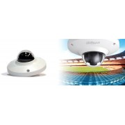 Dahua IPC-EB5400P 4MP Buiten IP Camera PoE