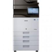 HP INC. SAMSUNG MXPRESS SL-X4220RX CLR MFP PRNTR