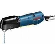 Bosch Professional GWB 10 RE Sarok fúró-csavarozó 220V