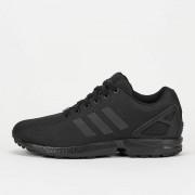 Adidas Laufschuh ZX FLUX - Zwart - Size: 38 2/3; male