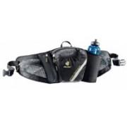 Deuter Pulse Four EXP waist bag(Black)
