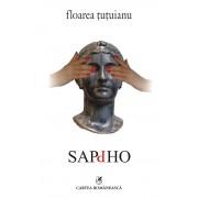 Sappho (eBook)