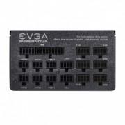 Sursa EVGA SuperNOVA 1300 G2 1300W 120-G2-1300-X2