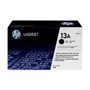 HP 13A Toner (HP Q2613A) negro