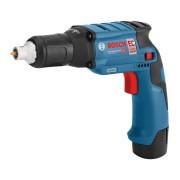Aku odvrtač za suvu gradnju Bosch GTB 12V-11 Professional