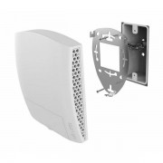 MikroTik (RBWSAP-5HAC2ND) in-wall Dual Band AP (power supply NOT included!) MIK-WSAP-AC-LITE