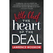 Little Chef: The Heart of the Deal