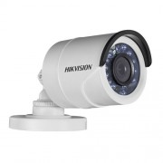 Camera Hibrid 4 in 1, 2MP, lentila 2.8mm - HIKVISION
