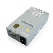 Sursa Fortron Flex ATX FSP250-50GUB 250W Activ PFC bulk, 150*80*40