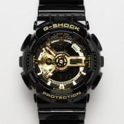 G-SHOCK Uhr GA-110GB-1AER - Zwart - Size: no size; unisex