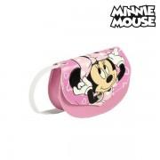 Geantă Minnie Mouse 13148