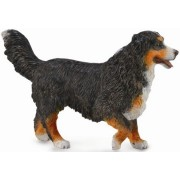 Figurina Ciobanesc de Bernese L Collecta
