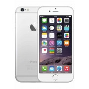 Apple iPhone 6s Plus 32GB Silver - Argento