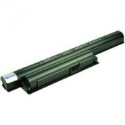 Batterie PCG-71311M (Sony)