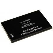 Samsung Batterie pour Samsung Omnia HD i8910