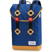 DAKINE - ruksak TREK II 26L scounthpatch Velikost: UNI