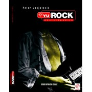 Petar Janjatovic - Ex Yu Rock Enciklopedija