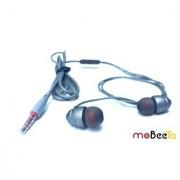Talgo electronic universal earphone