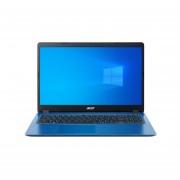 Laptop Acer Aspire 3 A315-56-38TB, Procesador Intel Core