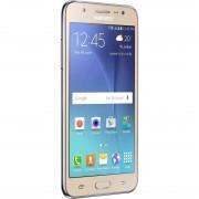 Samsung Galaxy J5 Duos (2015) 16GB Oro Libre
