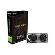 Palit GeForce GTX 1080 Ti JetStream (11GB GDDR5X/PCI Express 3.0/1480MHz-15