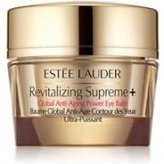 Estée Lauder Revitalizing Supreme + Global Anti-Aging Cell Power Eye Balm - oogcrème