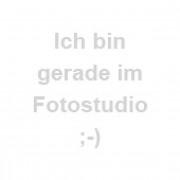 Samsonite S'Cure DLX Spinner Handbagage 4 wielen 55 cm midnight blue