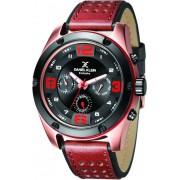 DANIEL KLEIN DK11239-1 Мъжки Часовник